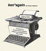 ken again